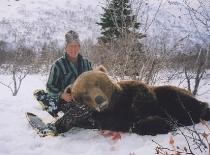 2011_bear_001