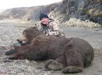2011_bear_004