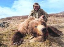 2011_bear_005