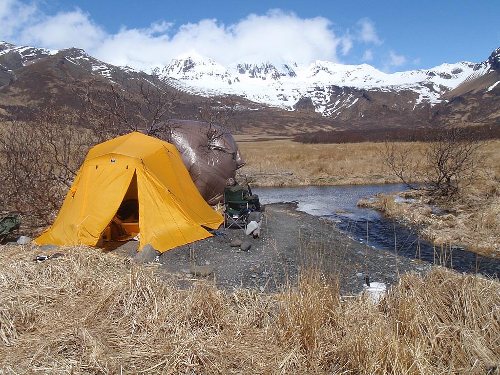 Alaska Hunting And Fishing Guides Pike Safaris 187 Alaska