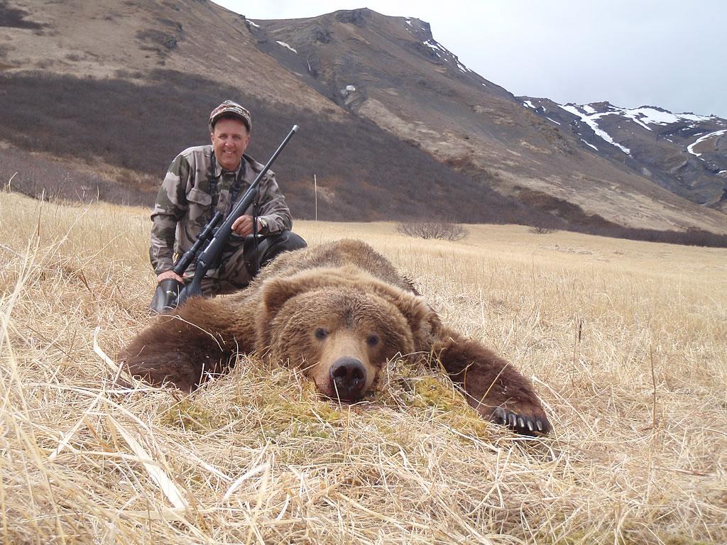 Alaska hunting and fishing guides pike safaris alaska for Fishing and hunting